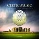 V / A Celtic Music