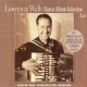 Welk, Lawrence Classic Album Collection