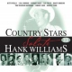 Williams, Hank.=trib= Country Stars Salute..