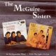 Mcguire Sisters Do You Remember When ? /