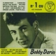 Darin, Bobby Dream Lover -Remast-