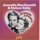Mcdonald, Jeanette Dream Lovers