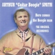 Smith, Arthur-guitar Boog Here Comes the Boogie Man
