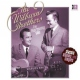 Wilburn Brothers In Harmony