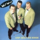Wildwind Jump About & Boogie