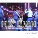 Lafarge, Pokey & The Sout Live In Holland -Digi-