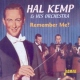 Kemp, Hall & His Orchestr Remember Me