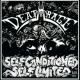 Deathrage Self.. -Reissue-