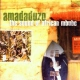 Amadaduzo Sound of African Mbube