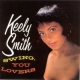 Smith, Keely Swing, You Lovers