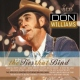 Williams, Don Ties That Bind