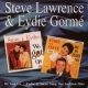 Lawrence, Steve & Eydie G We Got Us / Eydie & Steve