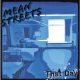 Mean Streets 7-Pd-That Day [12in]