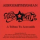 Aerosmith.=tribute= Aerosmithsonian -22tr-