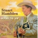 Hamblen, Stuart Beyond the Sun