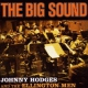 Hodges, Johnny Big Sound + 4