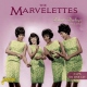 Marvelettes Detroit´s Darlings´61-´62