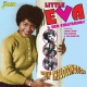 Little Eva & Her Girlfrie Doin´ the Locomotion