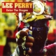 Perry, Lee Enter the Dragon