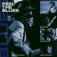 V / A Feel the Blues