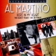 Martino, Al Here In My Heart-the Earl