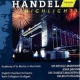 Handel, G.f. Highlights