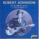Johnson, Robert His Recorded Legacy -29tr