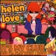 Helen Love It´s My Club and I´ll ..