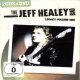 Healey, Jeff -band- Legacy Volume 1 -Deluxe-