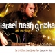 Gripka, Israel Nash Live At Mr. Frits, 2011..