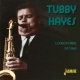 Hayes, Tubby London Pride 1957-1960