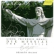 Handel, G.f. Messiah -Highlights-