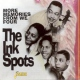 Ink Spots More Memories From We Fou