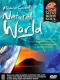 Goodall, Medwyn Natural World