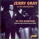 Gray, Jerry & His Orches On the Bandstand -25tr-