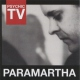 Psychic Tv Paramartha