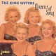 King Sisters Queens of Song -23tr-