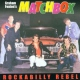 Matchbox Rockabilly Rebel -7tr-