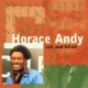 Andy, Horace CD See And Blind