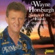 Horsburgh, Wayne Songs of the Island V.1