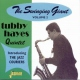 Hayes, Tubby Swinging Giant Vol.2