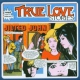 Jilted John True Love Stories
