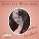 Hanshaw, Annette Twenties Sweetheart