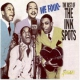 Ink Spots We Four - Best of the...