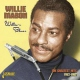 Mabon, Willie Willie´s Blues