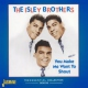 Isley Brothers You Make Me Want To Shout