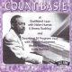 Basie, Count At Southland 1940 &..