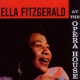 Fitzgerald, Ella At the Opera House