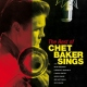 Baker, Chet CD Best Of Baker Sings