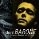 Barone, Richard Between Heaven & Cello